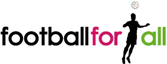 Please sponsor West London Community College Football Club…..