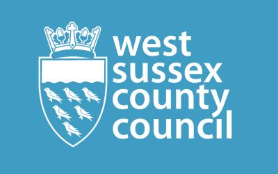 GL v West Sussex CC (SEN) [2017] UKUT 414 (AAC)