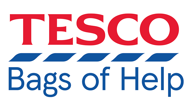 Anna Kennedy Online calls out for votes to bag a share of Tesco's bag fund