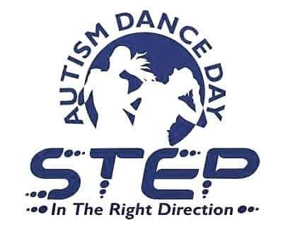 Step in the Right Direction Autism Dance Day 24th April 2015