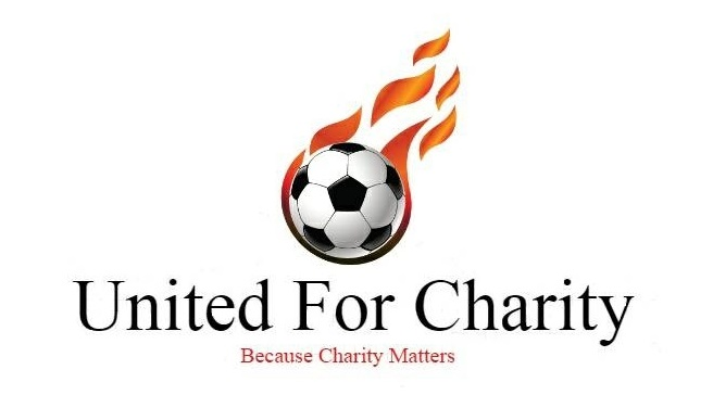 Charity Celebrity Football Match And Family Fun day – 25th August 2019