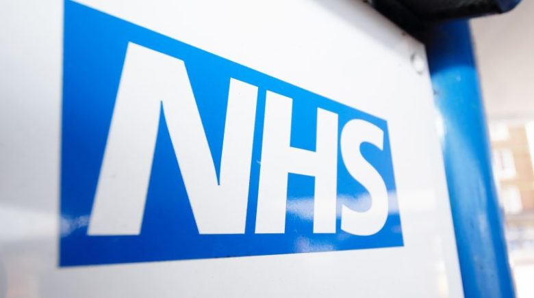 Our Charity response to NHS Development plan