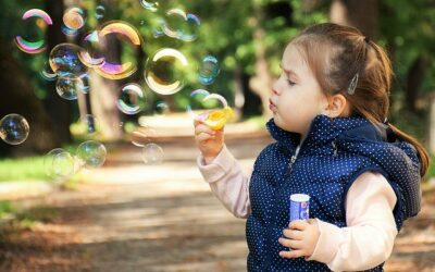 After The Diagnosis: Tips For Parents With Special-Needs Children – an article by Jenny Wise