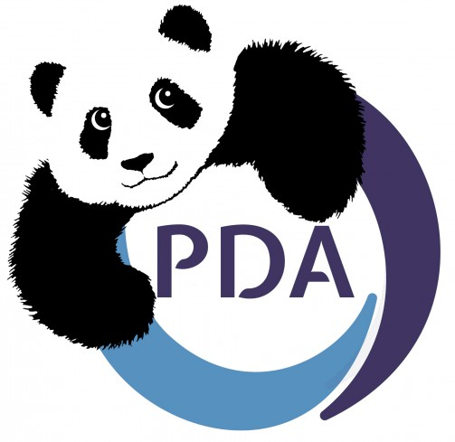 PDA, Autism Theory and Research – an article by Georgina Robertson