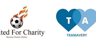 Charity Celebrity Football Match and Family Fun Day!